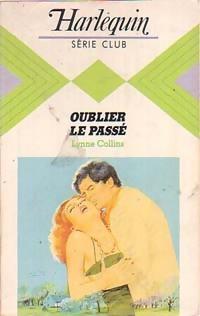 www.bibliopoche.com/thumb/Oublier_le_passe_de_Lynne_Collins/200/183733-0.jpg