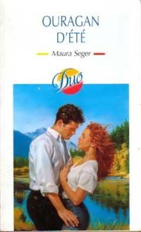 www.bibliopoche.com/thumb/Ouragan_d_ete_de_Maura_Seger/200/0229722.jpg
