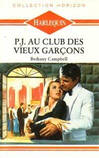 www.bibliopoche.com/thumb/PJ_au_club_des_vieux_garcons_de_Bethany_Campbell/200/165727-0.jpg