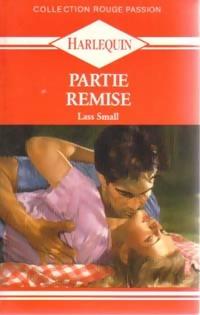 www.bibliopoche.com/thumb/Partie_remise_de_Lass_Small/200/0211940.jpg