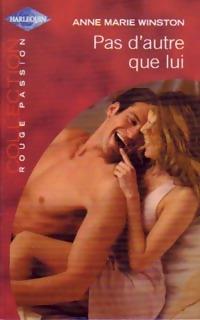 www.bibliopoche.com/thumb/Pas_d_autre_que_lui_de_Anne_Marie_Winston/800/231255-0.jpg