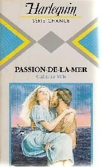www.bibliopoche.com/thumb/Passion-de-la-mer_de_Catherine_Mills/200/0160344.jpg