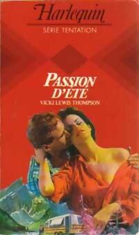 www.bibliopoche.com/thumb/Passion_d_ete_de_Thompson_Vicki_Lewis/200/0159485.jpg