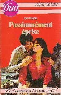 www.bibliopoche.com/thumb/Passionnement_eprise_de_Ann_Major/200/0215186.jpg