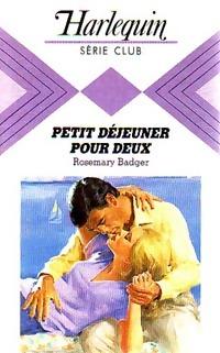 www.bibliopoche.com/thumb/Petit_dejeuner_pour_deux_de_Rosemary_Badger/200/0239810.jpg