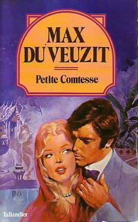www.bibliopoche.com/thumb/Petite_comtesse_de_Max_Du_Veuzit/200/174701-0.jpg