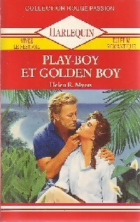 www.bibliopoche.com/thumb/Play-boy_et_golden_boy_de_Helen_R_Myers/200/223669-0.jpg