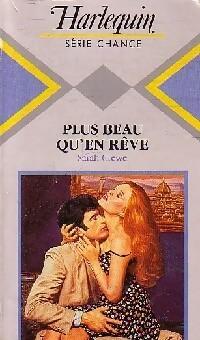 www.bibliopoche.com/thumb/Plus_beau_qu_en_reve_de_Sarah_Crewe/200/0231761.jpg