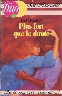 www.bibliopoche.com/thumb/Plus_fort_que_le_doute_de_Lisa_Jackson/200/0168620.jpg
