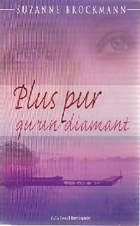 www.bibliopoche.com/thumb/Plus_pur_qu_un_diamant_de_Suzanne_Brockmann/200/319669-0.jpg