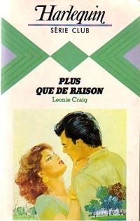 www.bibliopoche.com/thumb/Plus_que_de_raison_de_Leonie_Craig/200/0242082.jpg