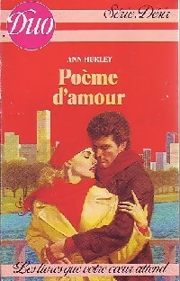www.bibliopoche.com/thumb/Poeme_d_amour_de_Ann_Hurley/200/0308905.jpg