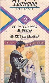 www.bibliopoche.com/thumb/Pour_echapper_au_destin__Au_pays_de_Saladin_de_Alex_Cresswell/200/198762-0.jpg