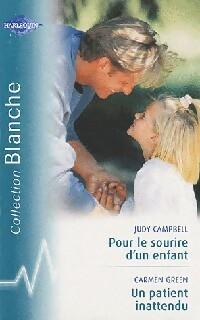 www.bibliopoche.com/thumb/Pour_le_sourire_d_un_enfant__Un_patient_inattendu_de_Carmen_Green/200/0331173.jpg