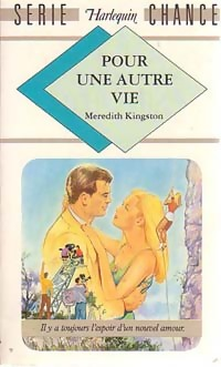 www.bibliopoche.com/thumb/Pour_une_autre_vie_de_Meredith_Kingston/200/0185615.jpg
