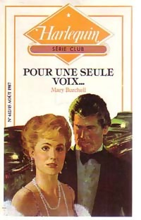 www.bibliopoche.com/thumb/Pour_une_seule_voix_de_Mary_Burchell/200/225606-0.jpg