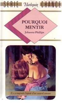 www.bibliopoche.com/thumb/Pourquoi_mentir_de_Johanna_Phillips/200/0189425.jpg