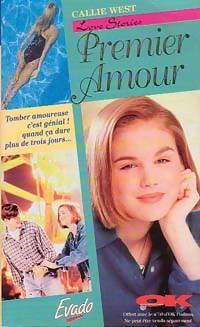 www.bibliopoche.com/thumb/Premier_amour_de_Callie_West/200/0207655.jpg