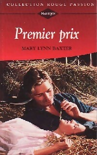 www.bibliopoche.com/thumb/Premier_prix_de_Mary_Lynn_Baxter/200/157563-.jpg
