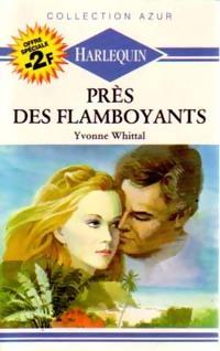 www.bibliopoche.com/thumb/Pres_des_flamboyants_de_Yvonne_Whittal/200/0189269.jpg