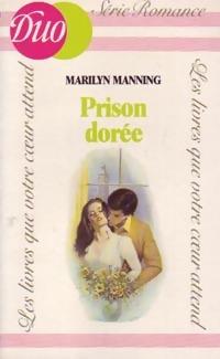 www.bibliopoche.com/thumb/Prison_doree_de_Marilyn_Manning/200/0168522.jpg