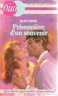 www.bibliopoche.com/thumb/Prisonniere_d_un_souvenir_de_Joan_Hohl/200/168678-0.jpg