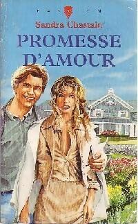 www.bibliopoche.com/thumb/Promesse_d_amour_de_Sandra_Chastain/200/193632-0.jpg