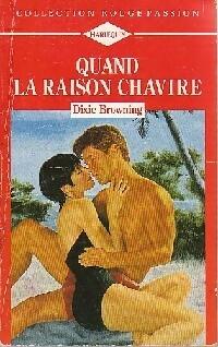 www.bibliopoche.com/thumb/Quand_la_raison_chavire_de_Dixie_Browning/200/0159663.jpg