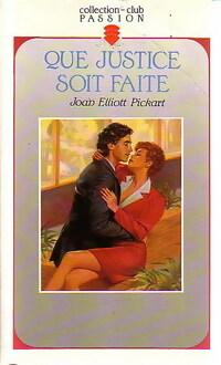 www.bibliopoche.com/thumb/Que_justice_soit_faite_de_Joan_Elliott_Pickart/200/0179421.jpg