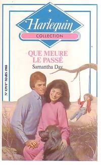 www.bibliopoche.com/thumb/Que_meure_le_passe_de_Samantha_Day/200/226320-0.jpg