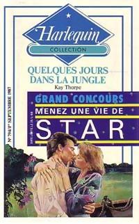 www.bibliopoche.com/thumb/Quelques_jours_dans_la_jungle_de_Kay_Thorpe/200/220283-0.jpg