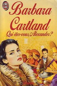www.bibliopoche.com/thumb/Qui_etes-vous_Alexander__de_Barbara_Cartland/200/234216-0.jpg