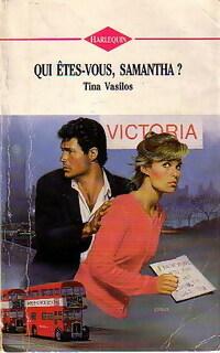 www.bibliopoche.com/thumb/Qui_etes-vous_Samantha__de_Tina_Vasilos/200/0233008.jpg