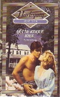 www.bibliopoche.com/thumb/Qui_ne_risque_rien_de_Sara_Orwig/200/0234705.jpg