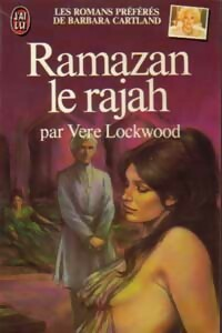 www.bibliopoche.com/thumb/Ramazan_le_rajah_de_Vere_Lockwood/200/0066442.jpg