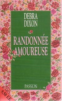 www.bibliopoche.com/thumb/Randonnee_amoureuse_de_Debra_Dixon/200/0203891.jpg