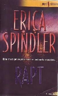 www.bibliopoche.com/thumb/Rapt_de_Erica_Spindler/200/186504-0.jpg