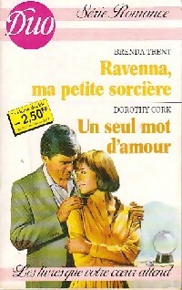 www.bibliopoche.com/thumb/Ravenna_ma_premiere_sorciere__Un_seul_mot_d_amour_de_Brenda_Trent/200/0331992.jpg