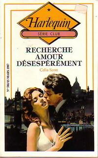 www.bibliopoche.com/thumb/Recherche_amour_desesperement_de_Celia_Scott/200/188966-0.jpg