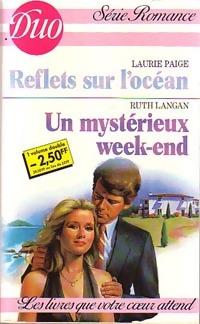 www.bibliopoche.com/thumb/Reflets_sur_l_ocean__Un_mysterieux_week-end_de_Laurie_Paige/200/0242429.jpg