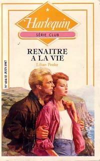 www.bibliopoche.com/thumb/Renaitre_a_la_vie_de_Lilian_Peake/200/215112-0.jpg