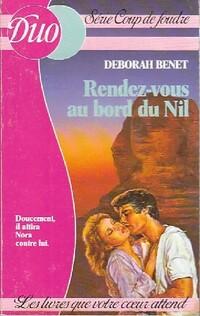 www.bibliopoche.com/thumb/Rendez-vous_au_bord_du_Nil_de_Deborah_Benet/200/0168613.jpg