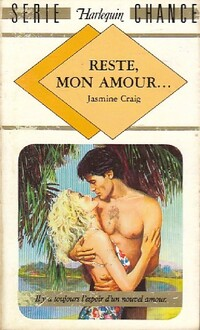 www.bibliopoche.com/thumb/Reste_mon_amour_de_Jasmine_Craig/200/0189403.jpg