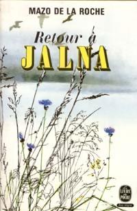 www.bibliopoche.com/thumb/Retour_a_Jalna_de_Mazo_De_la_Roche/200/0034918.jpg