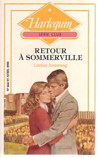 www.bibliopoche.com/thumb/Retour_a_Sommerville_de_Lindsay_Armstrong/200/221756-0.jpg