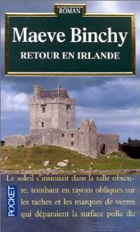 www.bibliopoche.com/thumb/Retour_en_Irlande_de_Maeve_Binchy/800/28071-0.jpg