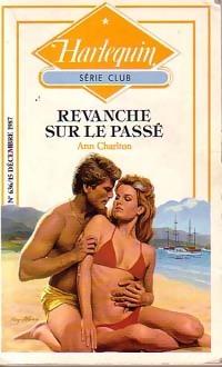 www.bibliopoche.com/thumb/Revanche_sur_le_passe_de_Ann_Charlton/200/215115-0.jpg