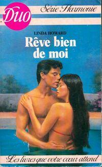 www.bibliopoche.com/thumb/Reve_bien_de_moi_de_Linda_Howard/200/367957-0.jpg