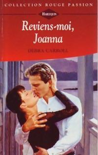 www.bibliopoche.com/thumb/Reviens-moi_Joanna_de_Debra_Carroll/200/0187026.jpg