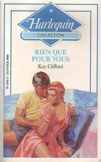 www.bibliopoche.com/thumb/Rien_que_pour_vous_de_Kay_Clifford/200/231852-0.jpg